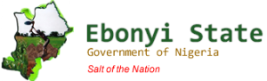 EBONYI STATE MINISTRY OF WORKS AND TRANSPORT