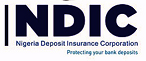 NIGERIA DEPOSIT INSURANCE CORPORATION (NDIC)