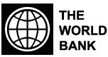 WORLD BANK/ YOBE STATE AGENCY FOR COMMUNITY AND SOCIAL DEVELOPMENT, DAMATURU