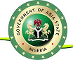 AGENCY FOR COMMUNITY AND SOCIAL DEVELOPMENT PROJECT, ABIA STATE