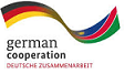 GERMANY COOPERATION