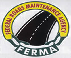 FEDERAL ROADS MAINTENANCE AGENCY