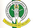 FEDERAL COLLEGE OF EDUCATION (TECHNICAL) OMOKU