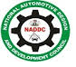 NATIONAL AUTOMOTIVE DESIGN AND DEVELOPMENT COUNCIL (NADDC)