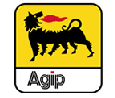 NIGERIAN AGIP OIL COMPANY LIMITED