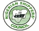 NIGERIAN SHIPPERS' COUNCIL