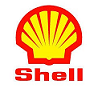 SHELL PETROLEUM DEVELOPMENT COMPANY OF NIGERIA LIMITED (SPDC)