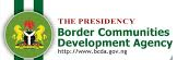 BORDER COMMUNITIES DEVELOPMENT AGENCY (BCDA)