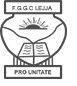 Federal Government Girls College, Gusau