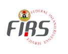 FEDERAL INLAND REVENUE SERVICE (FIRS)