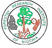 FORESTRY RESEARCH INSTITUTE OF NIGERIA