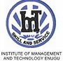 INSTITUTE OF MANAGEMENT AND TECHNOLOGY (IMT)