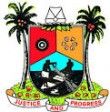 LAGOS STATE MINISTRY OF HOUSING