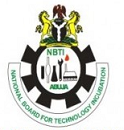 NATIONAL BOARD FOR TECHNOLOGY INCUBATION