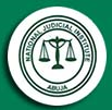 National Judicial Institute, Abuja