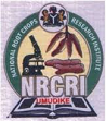 NATIONAL ROOT CROPS RESEARCH INSTITUTE, UMUDIKE