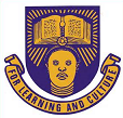 OBAFEMI AWOLOWO UNIVERSITY, ILE IFE, IBADAN INSTITUTE OF AGRICULTURAL RESEARCH AND TRAINING