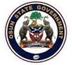 STATE GOVERNMENT OF OSUN