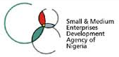 SMALL & MEDIUM ENTERPRISE DEVELOPMENT AGENCY OF NIGERIA (SMEDAN)