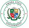 Kwara State Ministry of Sports and Youth Development