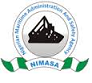 Nigerian Maritime Administration and Safety Agency (NIMASA)