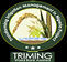 TRANSFORMING IRRIGATION MANAGEMENT IN NIGERIA (TRIMING) PROJECT
