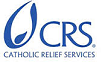 CATHOLIC RELIEF SERVICES (CRS), NIGERIA