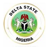 DELTA STATE EMPLOYMENT AND EXPENDITURE FOR RESULTS (SEEFOR) PROJECT