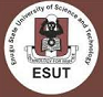 ENUGU STATE UNIVERSITY OF SCIENCE AND TECHNOLOGY (ESUT)