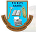 FEDERAL COLLEGE OF EDUCATION (TECHNICAL), ASABA