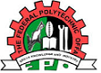 THE FEDERAL POLYTECHNIC OFFA