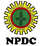 NIGERIA PETROLEUM DEVELOPMENT COMPANY LIMITED (NPDC)