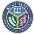 KOGI STATE UNIVERSAL BASIC EDUCATION BOARD