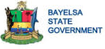 GOVERNMENT OF BAYELSA STATE OF NIGERIA