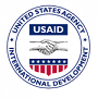USAID GLOBAL HEALTH SUPPLY CHAIN PROGRAM