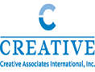CREATIVE ASSOCIATES INTERNATIONAL, INC.