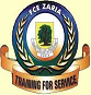 FEDERAL COLLEGE OF EDUCATION, ZARIA