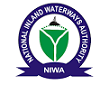 NATIONAL INLAND WATERWAYS AUTHORITY (NIWA)