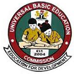 KEBBI STATE UNIVERSAL BASIC EDUCATION BOARD