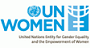 UNITED NATIONS ENTITY FOR GENDER EQUALITY AND THE EMPOWERMENT OF WOMEN (UN-WOMEN)