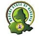 BAUCHI STATE GOVERNMENT