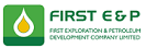 FIRST EXPLORATION AND PETROLEUM DEVELOPMENT COMPANY LIMITED