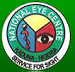 NATIONAL EYE CENTRE (NATIONAL INSTITUTE OF OPHTHALMOLOGY)