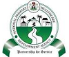 NATIONAL PRIMARY HEALTH CARE DEVELOPMENT AGENCY (NPHCDA)