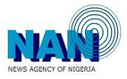 NEWS AGENCY OF NIGERIA (NAN)