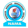 NIGERIAN AIRSPACE MANAGEMENT AGENCY (NAMA)