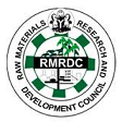 RAW MATERIALS RESEARCH AND DEVELOPMENT COUNCIL