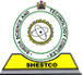 SHEDA SCIENCE AND TECHNOLOGY COMPLEX (SHESTCO) FMST