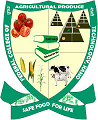 FEDERAL COLLEGE OF AGRICULTURAL PRODUCE TECHNOLOGY