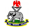 BAUCHI STATE POLICE COMMAND